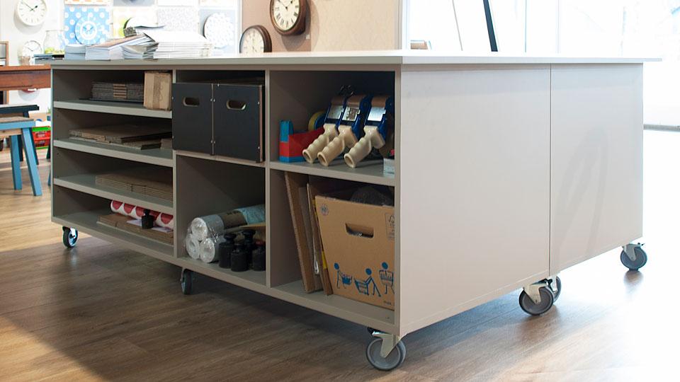 mobile pr sentationsysteme roll ups faltw nde displays digitaldruck aus rostock. Black Bedroom Furniture Sets. Home Design Ideas